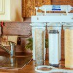 60 лучших советов и вариантов выбора фильтра для воды в Вашу квартиру!