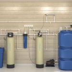 Лучшие системы очистки воды в загородных домах и коттеджах: цены, советы и отзывы!