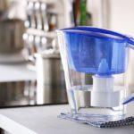 ТОП-30 фильтров-кувшинов для воды: фирмы, модели, цены и отзывы!