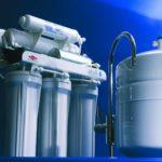 Выбираем фильтр для очистки воды: основные виды, лучшие 15 моделей, отзывы!