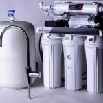 Выбираем фильтр для очистки воды с обратным осмосом: ТОП-20 моделей, цены, отзывы!