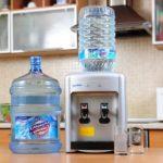Выбираем кулер для бутилированной воды: лучшие 20 моделей, характеристики и отзывы!