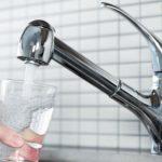Выбираем систему для очистки воды в квартире: ТОП-20 моделей, отзывы, цены!