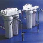 Выбираем лучший фильтр для воды: кувшин, под мойку, обратный осмос?